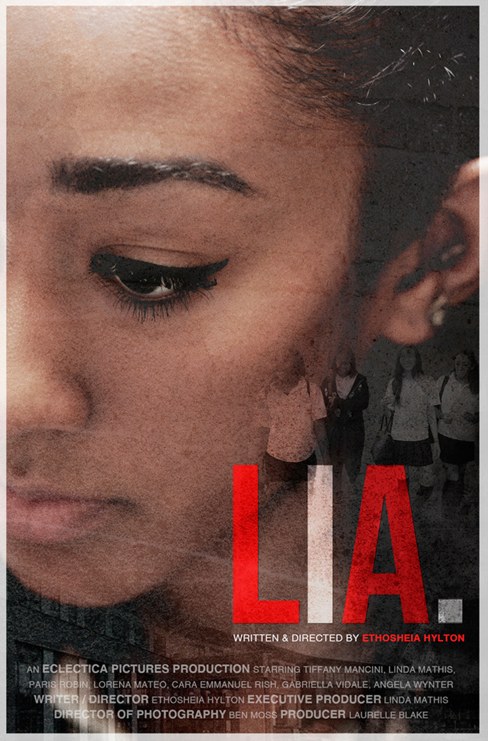 LIA_poster_work
