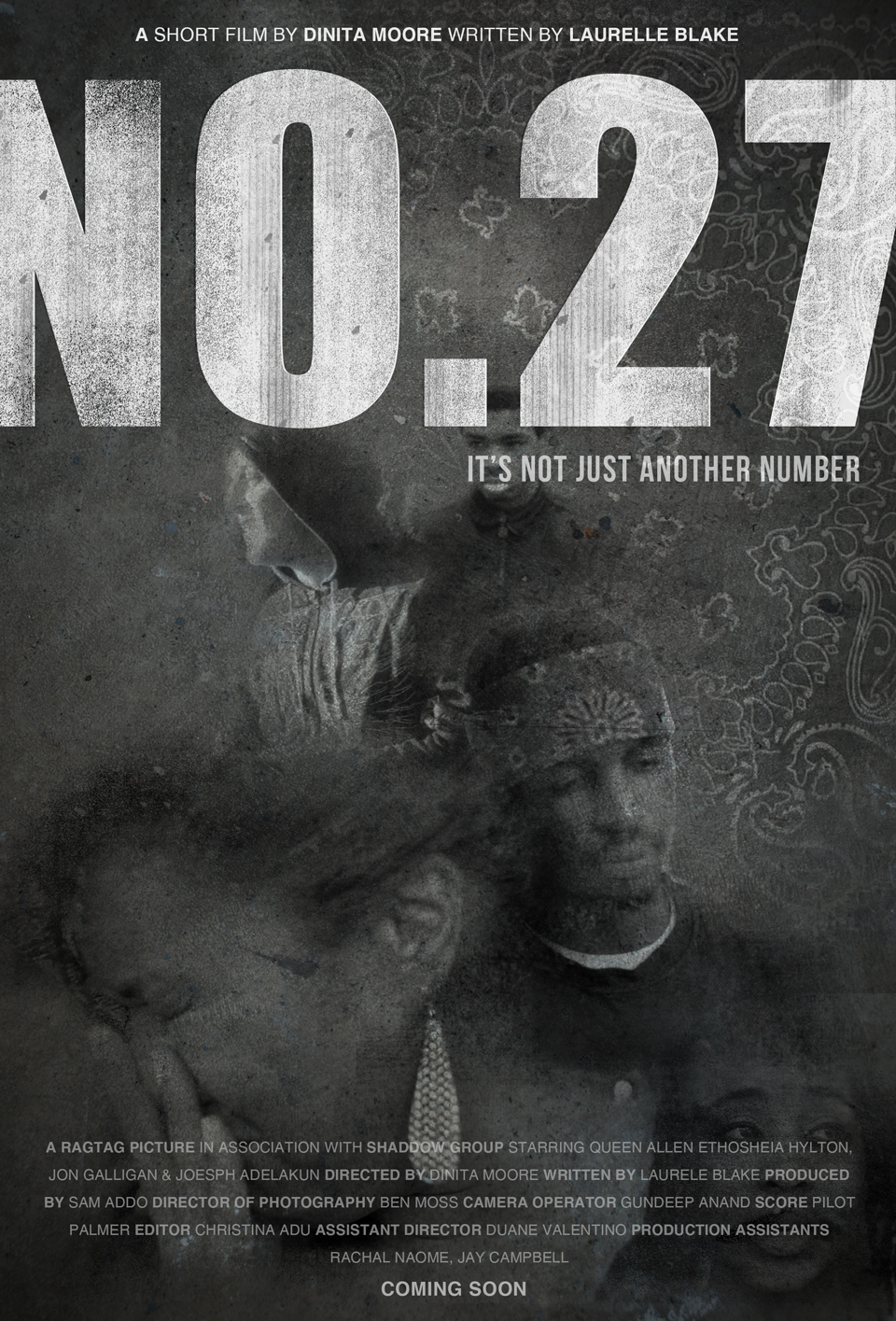 No27_poster_960px