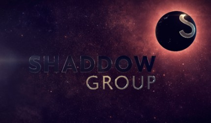 Shaddow Group Ident